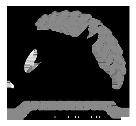 Greek Black Pig